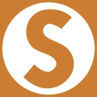 Seen On Set logo