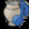 Pithos logo