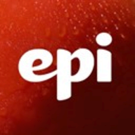 Epicurious logo