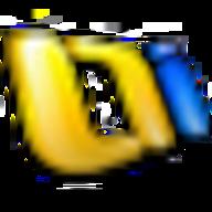 EML to PST Converter logo