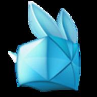 GetAnySend.com logo