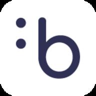 BeeBole Timesheet logo