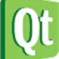 qmake logo