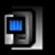 CSVed logo