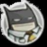 Gotham City Impostors logo