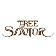 Tree of Savior logo