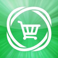 uZoom logo