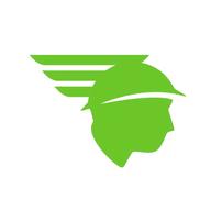 iOS 9.3 UIKit logo