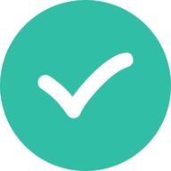 vdNote logo