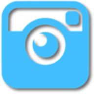 GramPhotoz.com logo