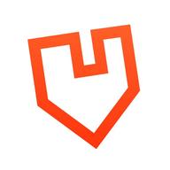 Diggsweep logo