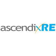 AscendixRE CRM logo