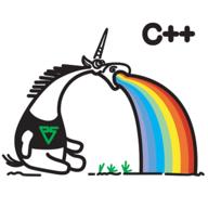 PVS-Studio logo