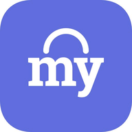 MyPermissions logo