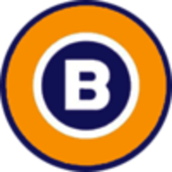 BitRecover MBOX Converter logo