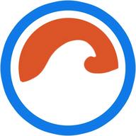 Flowlingo logo