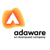 Ad-Aware logo