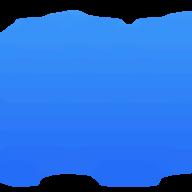 InterestExplorer logo