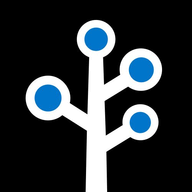 Branch Journeys logo