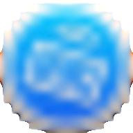 1keyboard logo