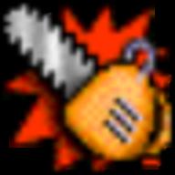 SplitFile logo