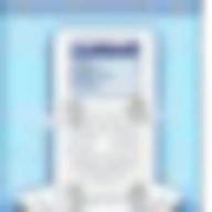 iBackupBot for iTunes logo