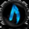 Alien Swarm logo