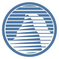 Permanent Eraser logo