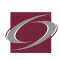 Silicon Legal logo
