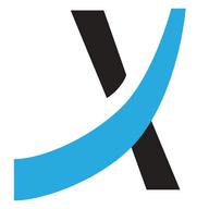 Xberts logo
