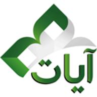 Ayat logo