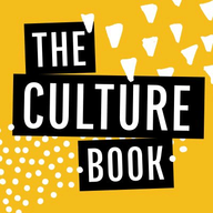The Culture Book logo
