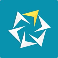 MirrorCreator logo