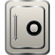 My Lockbox logo