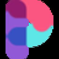 Personably logo