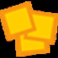 Free File Splitter logo