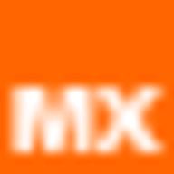RealtyMX logo