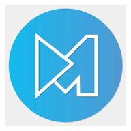 Museeks logo