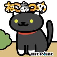 Neko Atsume: Kitty Collector logo