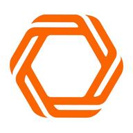 Woven Calendar logo