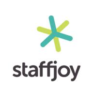 Staffjoy V2 logo