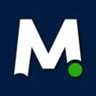 Mazey logo
