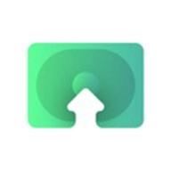 Owy logo