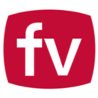 FV Player logo