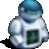 TweakNow PowerPack logo