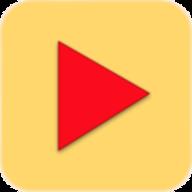 Slides To Video logo