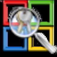 Enchanted Keyfinder logo