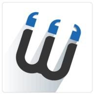 FonePaw iOS Transfer logo