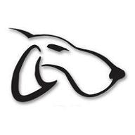ToolHound logo