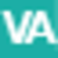 VideoAmigo: Vital Statistics logo